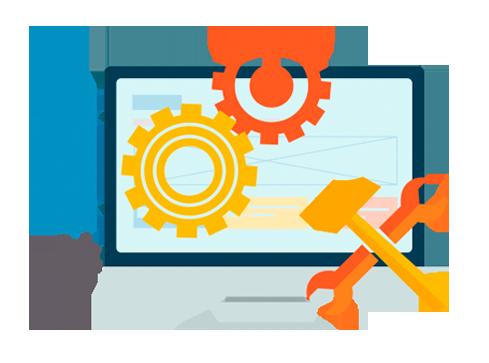 Web Maintenance Durban