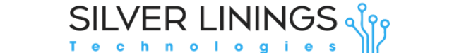 Silver Linings Technologies