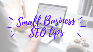 Small-Business-SEO-tips